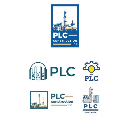 portfolio logo 2